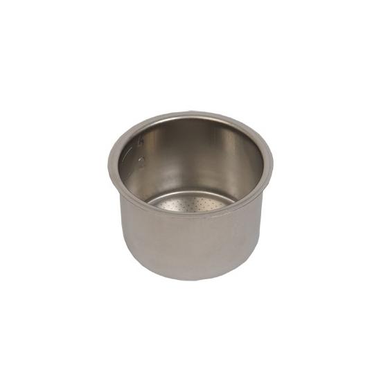 filtre 2-4 tasses expressos duomo cafe combine MS-0001435