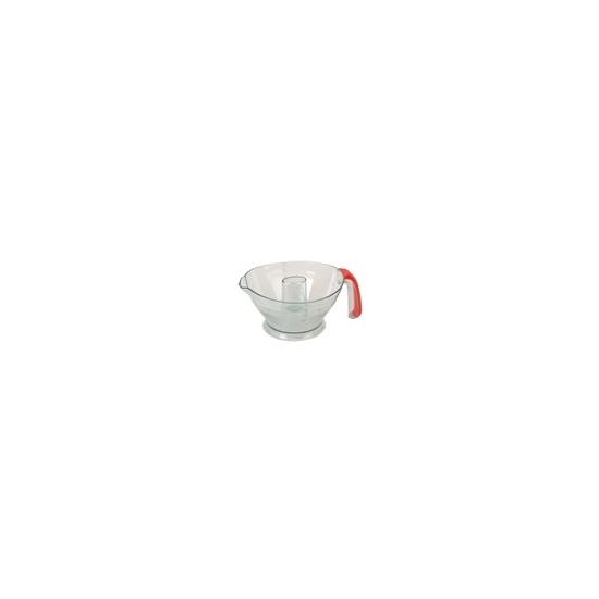 Pichet 0,6 L presse agrumes vitapress rouge moulinex SS-994065