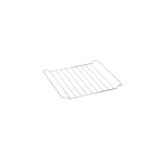 grille reversible four uno grille OX110 9L moulinex SS-188599