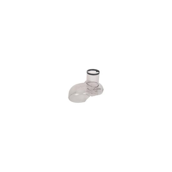 Couvercle transparent centrifugeuse xxl masterchef ju650 moulinex SS-192969