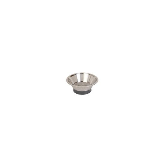 Filtre en acier inoxydable centrifugeuse xxl masterchef ju650 moulinex SS-192970