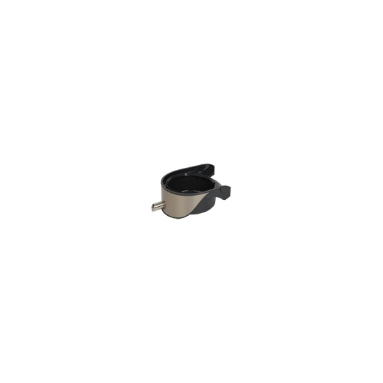 Réceptacle à jus centrifugeuse xxl masterchef ju650 moulinex SS-193060