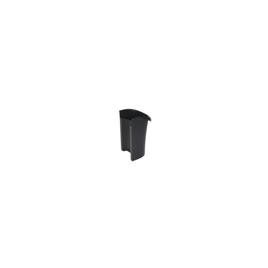 Réceptacle à pulpe centrifugeuse xxl masterchef ju650 moulinex SS-193066