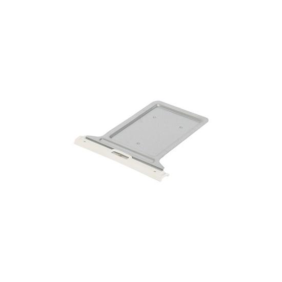 tiroir ramasse-miettes blanc four uno OX110 9L moulinex SS-188600