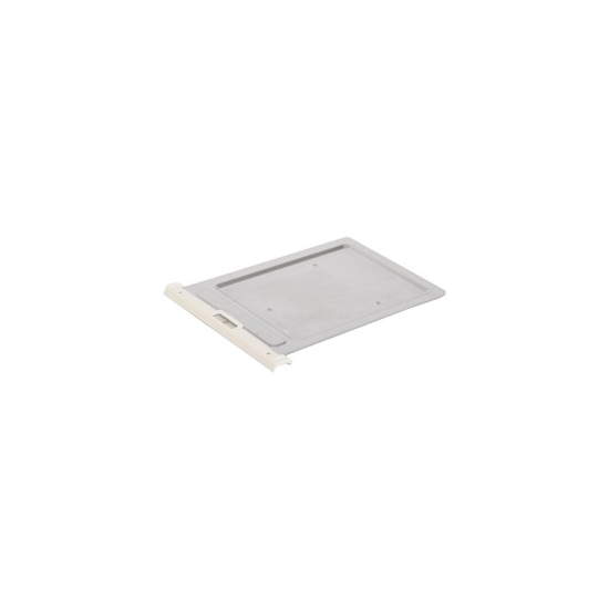 tiroir ramasse-miettes blanc four uno grill OX130 15L moulinex SS-188235
