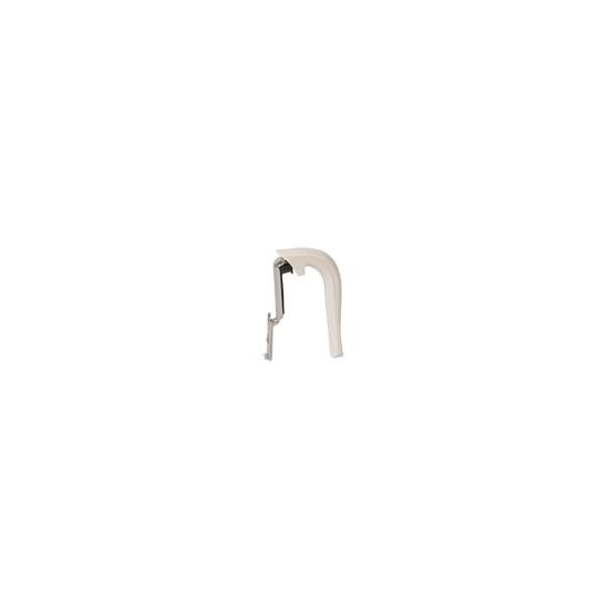 Poignée de panier à frites friteuse Autofrito moulinex SS-991403
