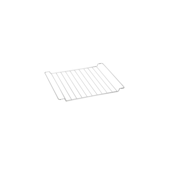 grille reversible four uno grill OX130 15L moulinex SS-188231