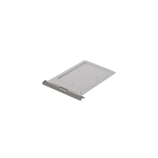 tiroir ramasse-miettes gris four uno grill OX150 20L moulinex SS-188490
