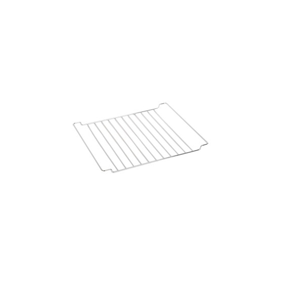 grille reversible four uno OX150 20L moulinex SS-188365