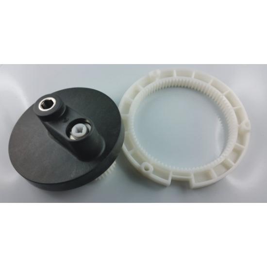 support outil pour robot masterchef compact moulinex MS-0A16485