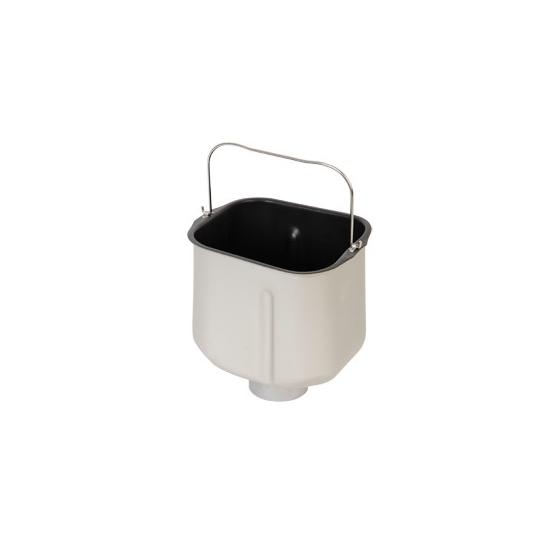 cuve machine a pain OW311E moulinex SS-986062