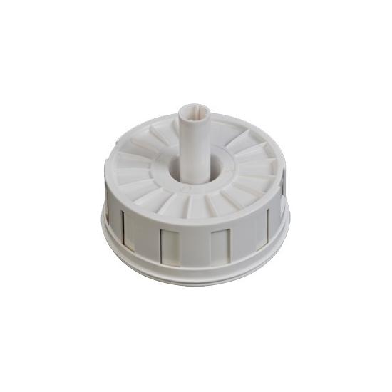 panier centrifugeuse vitacompact 3L moulinex MS-0697617