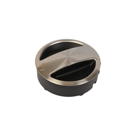 couvercle complet bouilloire aquacontrol FLF3 krups MS-620014