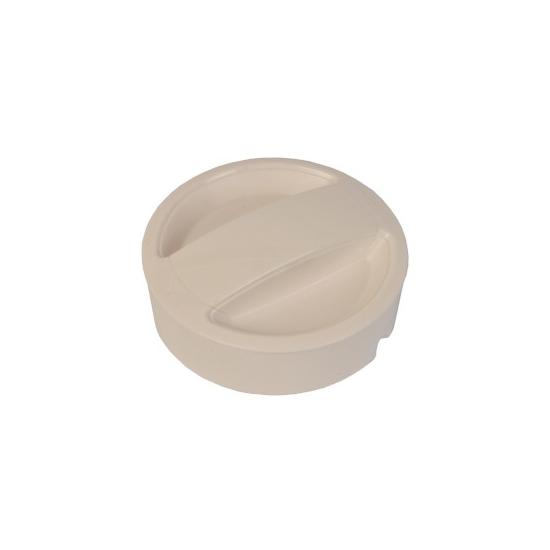 couvercle blanc bouilloire aquacontrol FLF2 krups MS-621387