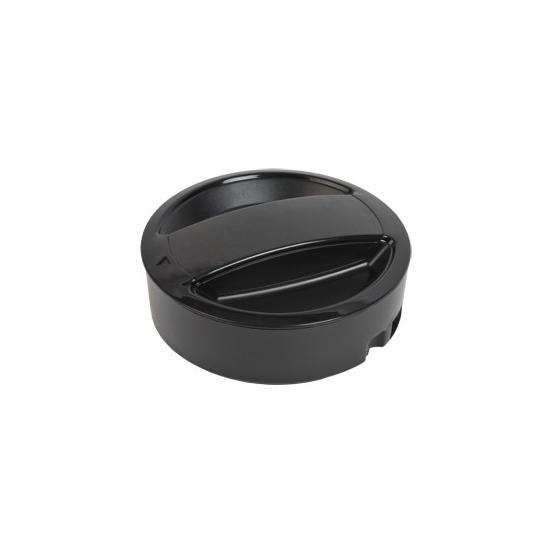 couvercle noir bouilloire aquacontrol FLF2 krups MS-621388