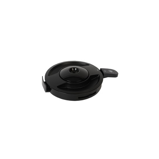 couvercle de pot thermo cafetiere pro aroma FMD/FMF krups MS-621556