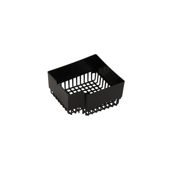 bac a capsules usagees essenza noire XN2003 krups MS-622755