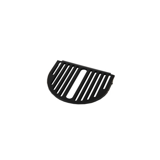 grille nespresso inissia XN100 krups MS-623609
