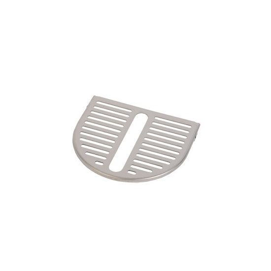 grille d'egouttage pixie XN30 krups MS-0067869