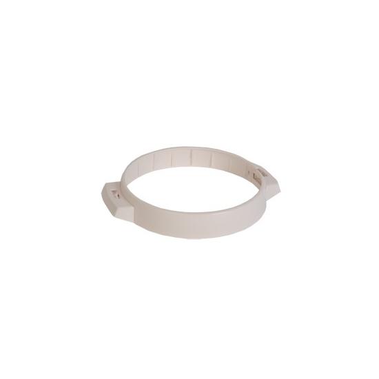 anneau inferieur sorbetiere venise GVS1 krups SS-989722