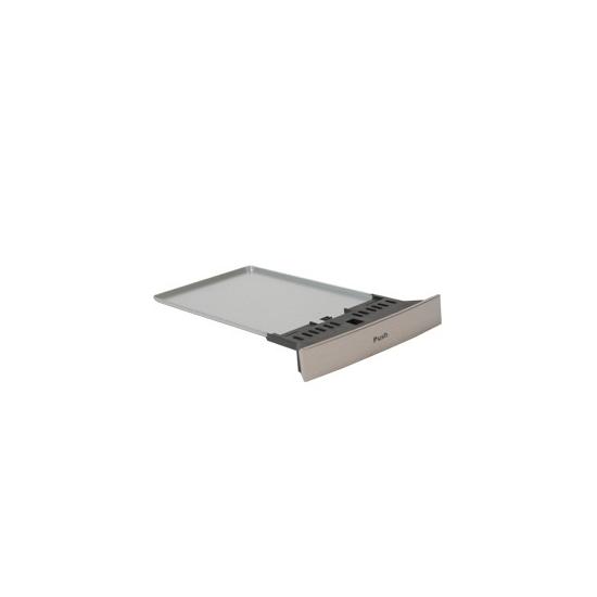 tiroir ramasse miettes avec poignee grille pain TT9300 krups SS-186455