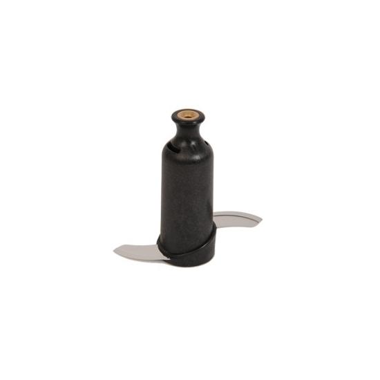 couteau noir hachoir speedy pro GVA208 krups SS-192230