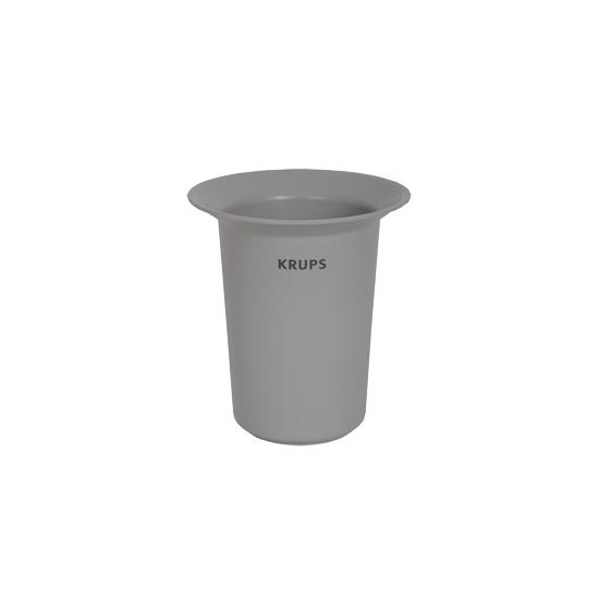 bol plastique 1 litre mixeur krups XF908D10