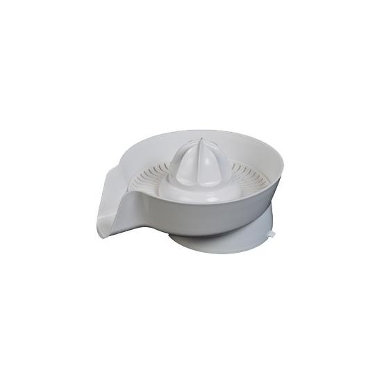 presse agrumes blanc prep expert serie 8000 krups XF502101