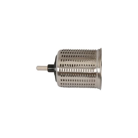 tambour gratter pomme de terre robot prep expert S9900 krups MS-0679032