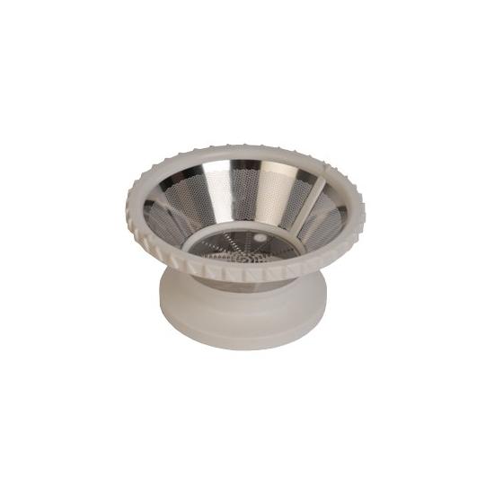 filtre centrifugeuse robot prep expert 9000 krups MS-0697371