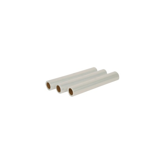 lot de 3 rouleaux de film congelation vacupack krups F3880010