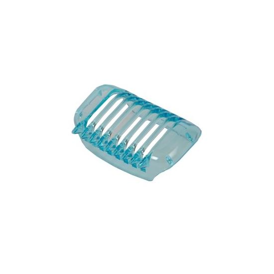 peigne bikini aquaperfect RF7600 CS-00132830