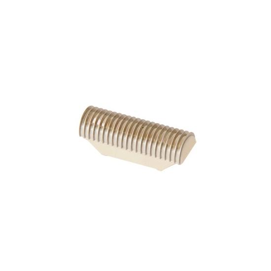 couteau rasoir aquaperfect RF7600 CS-00132834