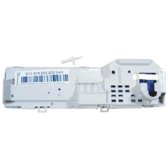 module electronique lave linge ELECTROLUX 973914205205045
