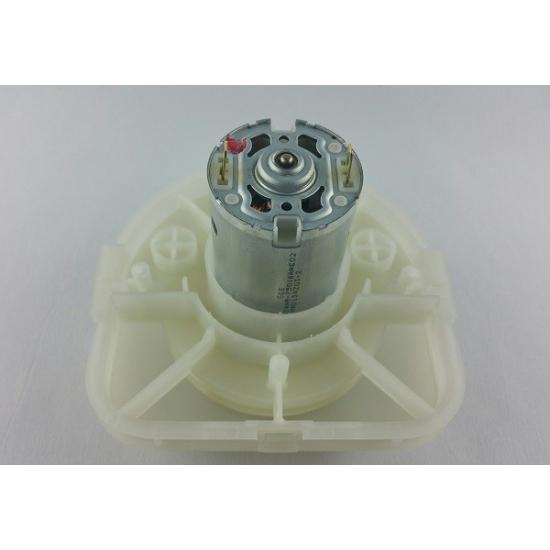 moteur complet aspirateur de table extenso moulinex RS-AC3451