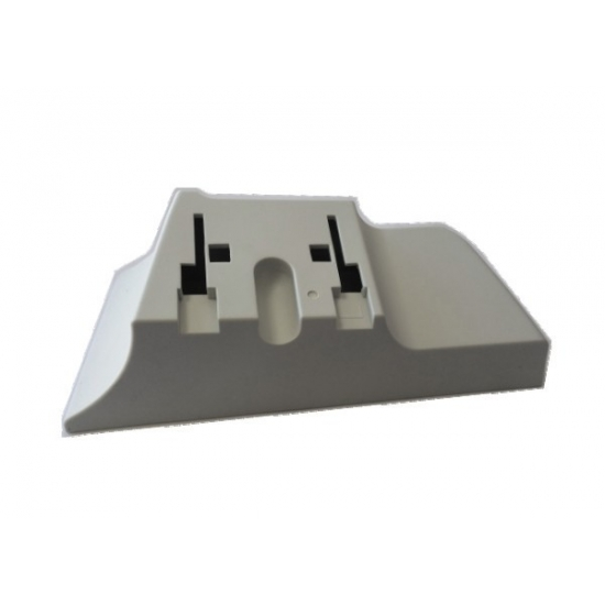 pied gauche radiateur electrique delonghi 5311310271