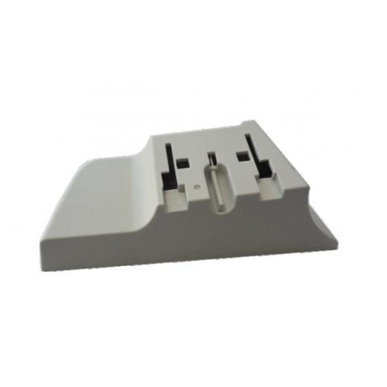 pied droit radiateur electrique delonghi 5311310281