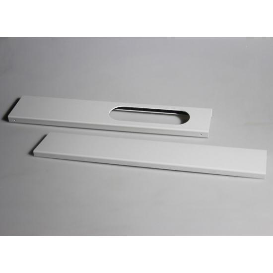 support climatiseur portable monobloc delonghi 5551016400