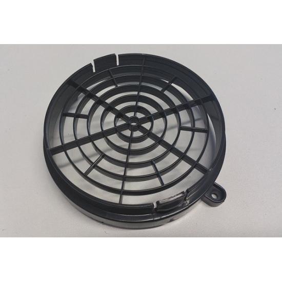 grille climatiseur delonghi NE2137