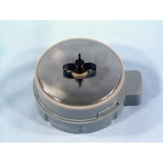 embase complete mixeur blender kenwood KW704199