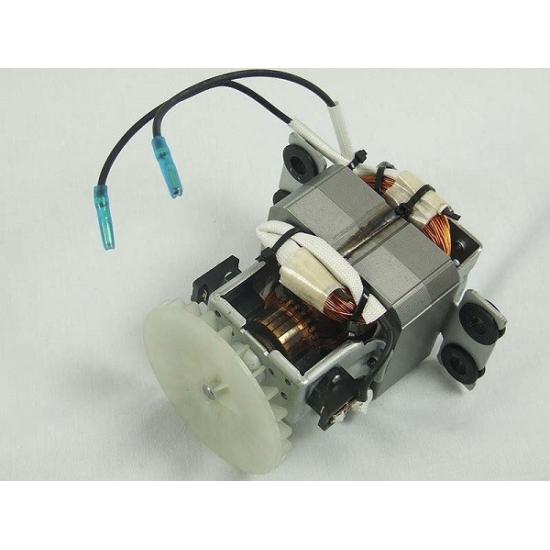 moteur mixeur blender kenwood KW716053