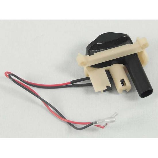 interrupteur blender kenwood KW716049