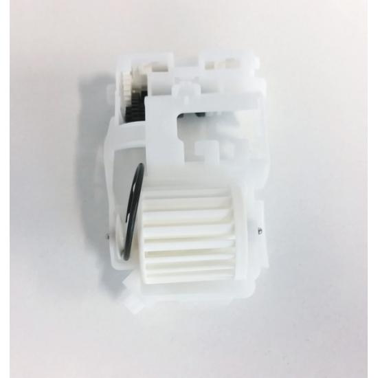 boitier reducteur epilateur calor CS-00128627