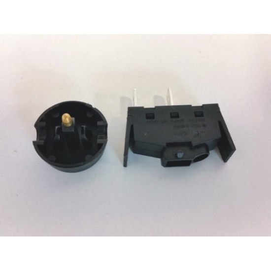 interrupteur cafetiere moulinex SS-201754