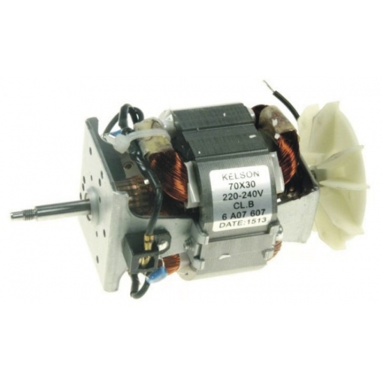 moteur robot masterchef 5000 moulinex MS-0A07607