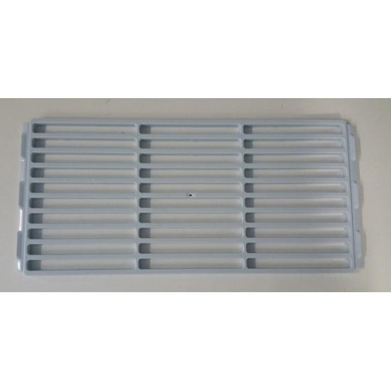 clayette mini refrigerateur camping gaz 65197