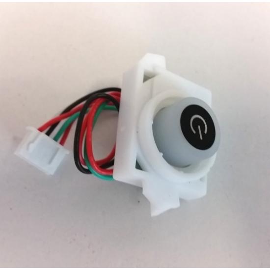 interrupteur marche arret dolce gusto piccolo krups MS-623816