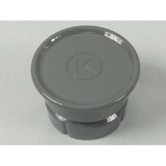 bouchon couvercle blender kenwood BLP610 KW716029