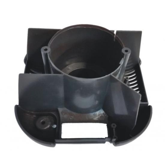 demi boitier inferieur blender faciclic LM310 moulinex MS-650042