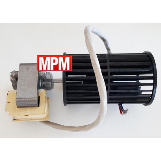 moteur ventilateur artik VU9050 calor CS-00115741